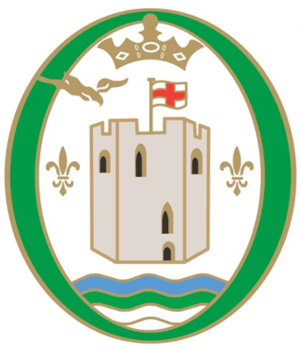 Odiham Parish Council