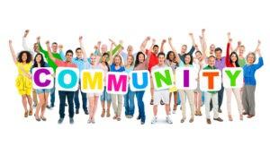 Community Image