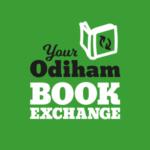 Book Exchange icon
