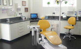 Odiham Dental Care